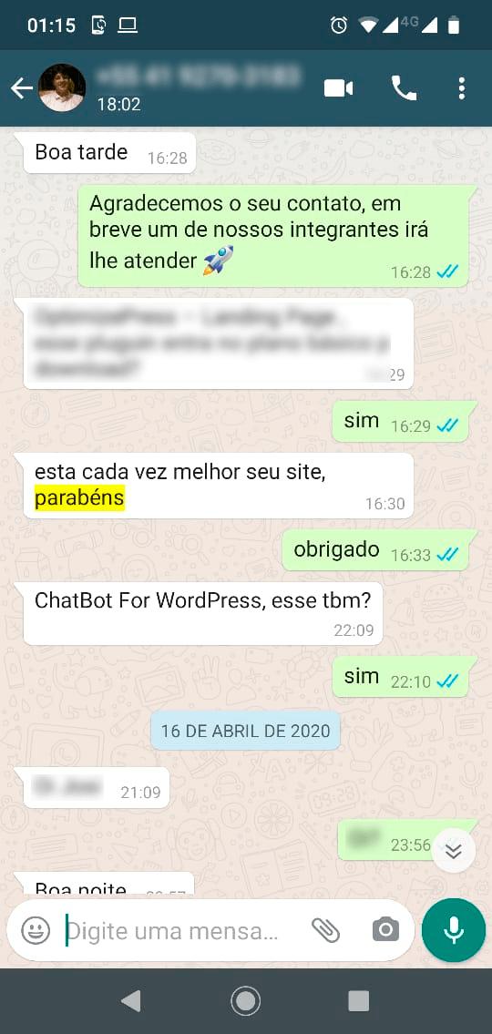 WhatsApp-Image-2020-05-23-at-01.16.33-1-1