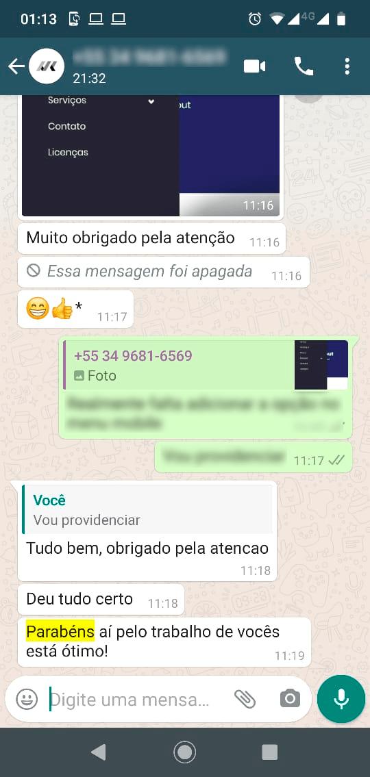 WhatsApp-Image-2020-05-23-at-01.16.35